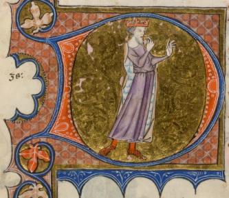 BL Add MS 42130, f. 75v